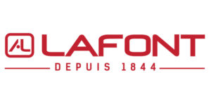 Logo Adolphe Lafont Workwear