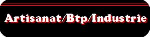 btp-artisanat-industrie