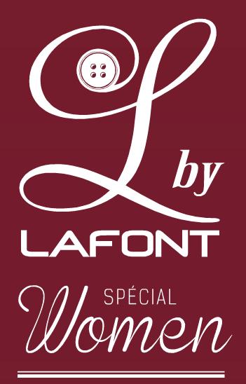 L by lafont
