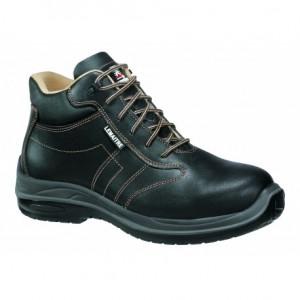 Chaussures de sécurité S3 - LAFONT J8LM01H