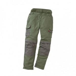 Pantalon Paysagiste / Jardinier - LAFONT 1OUT82CP