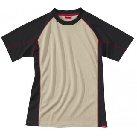 tee-shirt-lafont-cdryatt
