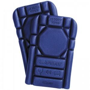 Plaques de protection de genoux