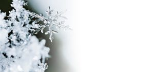 Norme EN 14058 Protection contre le froid
