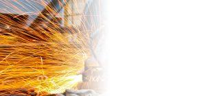 Norme EN ISO 11612 Protection contre la chaleur