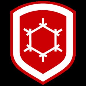 Norme EN 14058 2004 Protection contre le froid