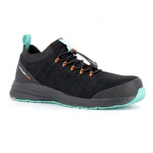 Chaussures de sécurité ultra légères LUNAR 400 S1P