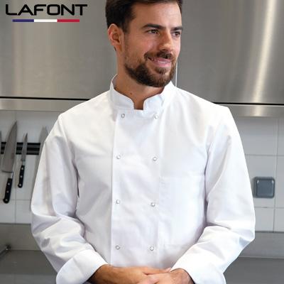 Veste de cuisine Classical Cook Lafont