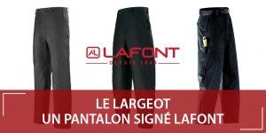 Largeot Adolphe Lafont