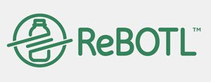 ReBOTL Timberland Pro