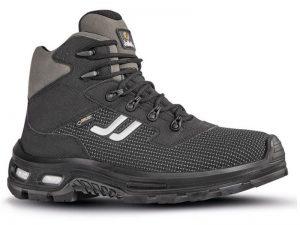 Chaussure sécurité Gore Tex JALVISTA Jallatte