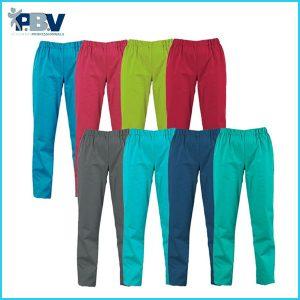 Pantalon médical PACO PBV
