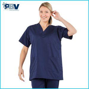 Tunique médicale TILY PBV