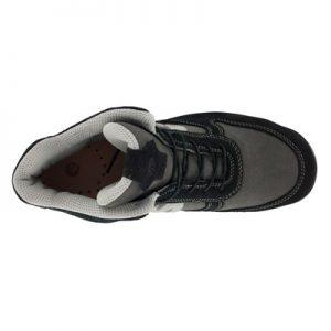 Chaussures de sécurité compensées MARION S3 Nordways