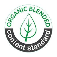 Logo OCS Blended