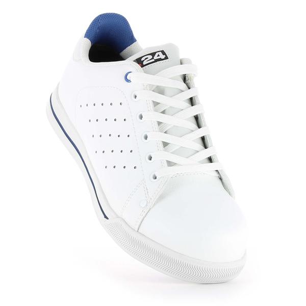 Chaussure de sécurité peintre S24 norme s1p ACE