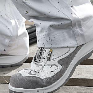 Chaussure pour peintre Dassy Neptunus