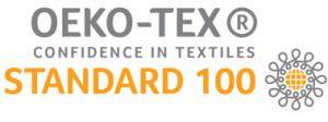 Logo Label Oeko-Tex